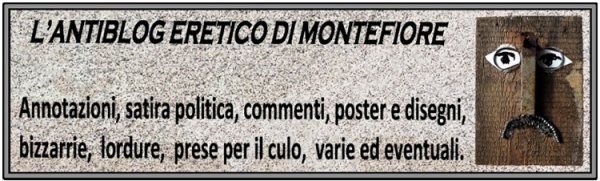 Antiblog Eretico